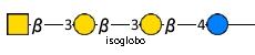 JCGG-MOTIF3005