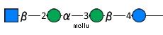 JCGG-MOTIF3007