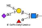 JCGG-MOTIF4014