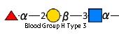 JCGG-MOTIF4103