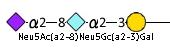 JCGG-MOTIF4116