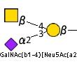 JCGG-MOTIF4121