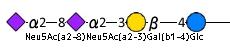 JCGG-MOTIF4126