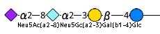 JCGG-MOTIF4127