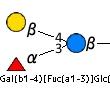 JCGG-MOTIF4129