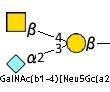 JCGG-MOTIF4130